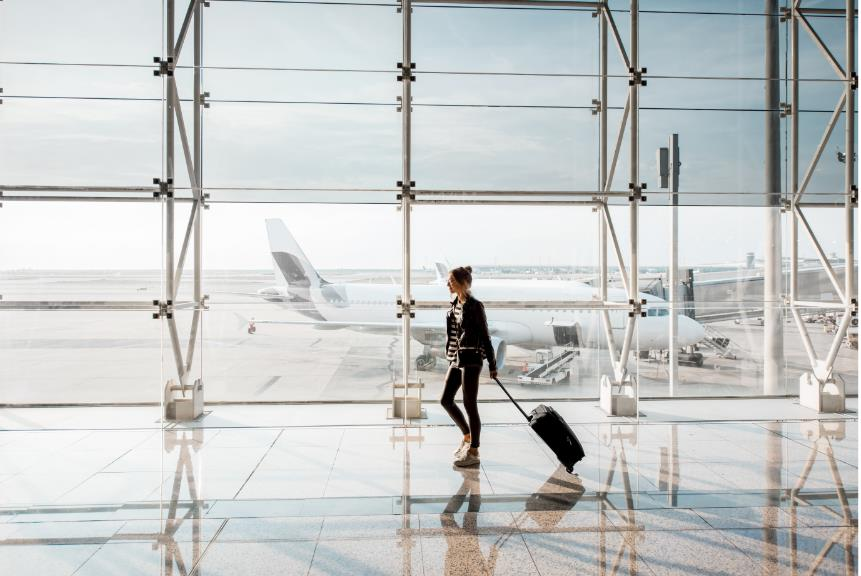 Gloucester Taxis Airport Transfers