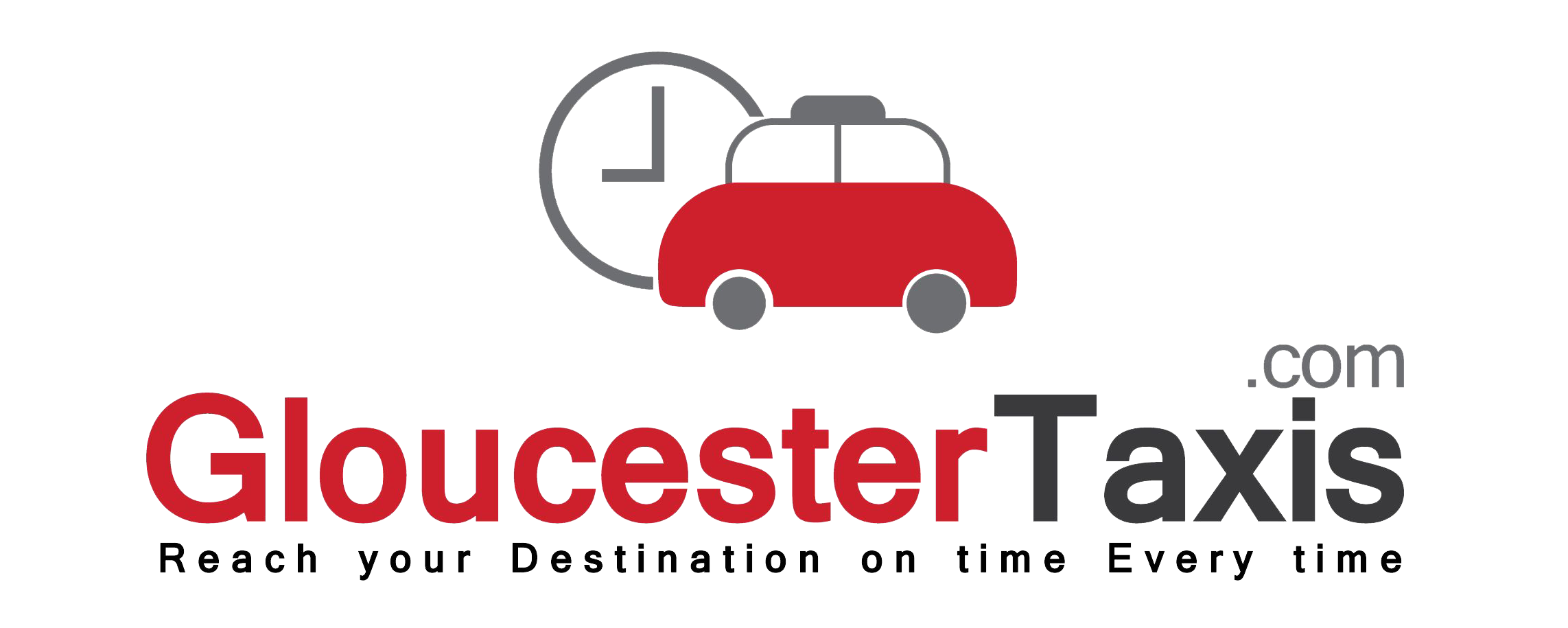 Airport Transfer Gloucester